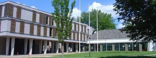 Historisch Centrum te Leeuwarden (HCL)