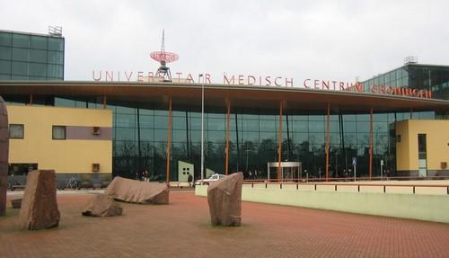 Universitair Medisch Centrum Groningen